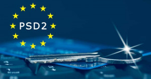 PSD2 la sicurezza per le banche online