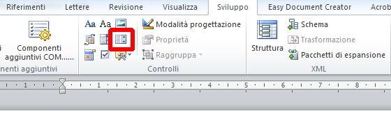word-casella-riepilogo-3