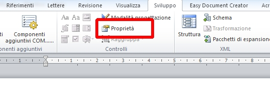 word-casella-riepilogo-4