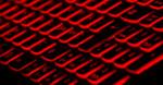 Difendersi dalle email di phishing