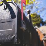 Indirizzo email temporaneo per evitare lo spam