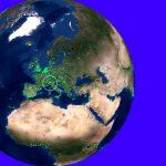 Radio da tutto il mondo