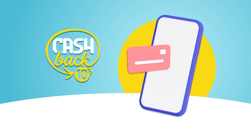 Cashback: come vengono utilizzati i nostri dati
